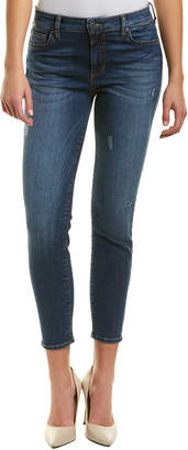 KUT from the Kloth Donna Grinded Ankle Skinny Leg