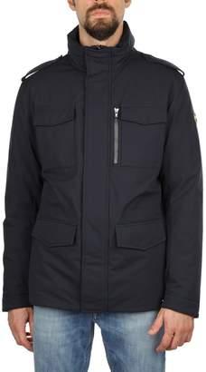 Colmar Waterproof Duck Down Jacket
