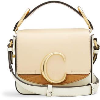 8361f8265 Chloé Goop X goop x C Shoulder Bag
