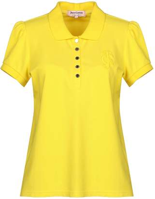 Juicy Couture Polo shirts