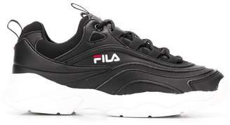 Fila massive functional sneakers