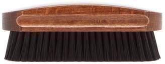 John Lobb Suede brush