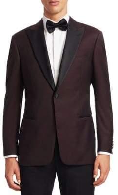 Emporio Armani G-Line Dinner Jacket