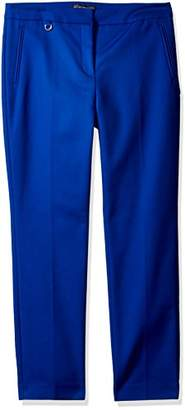 Adrianna Papell Women's Kate Pant
