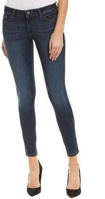 DL1961 Premium Denim Emma Cashel Power Legging