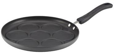 "Anolon Classic 12"" Non-Stick Pan"