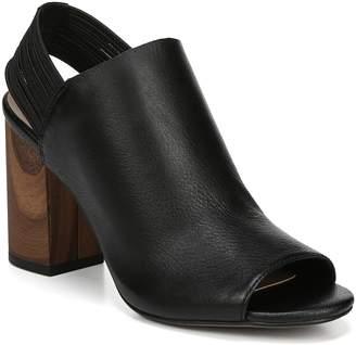 Franco Sarto Opaline Corded Slingback Sandal