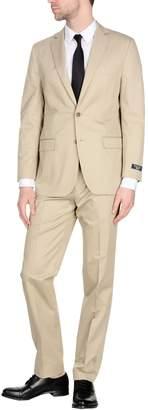 Brooks Brothers Suits - Item 49368492JI