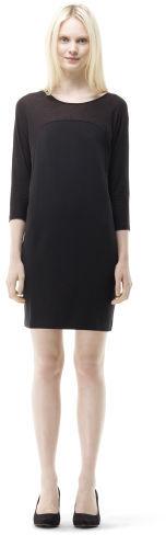 Club Monaco Catherine Knit Dress