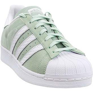 adidas Women's Superstar Shoes Running