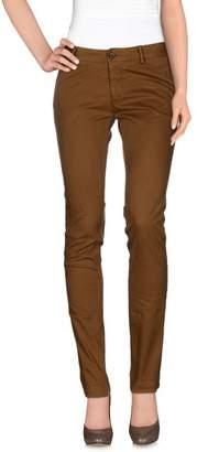 Nichol Judd Casual trouser