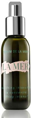 La Mer The Lifting Intensifier, 0.5 oz.