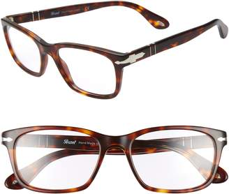 Persol 54mm Optical Glasses