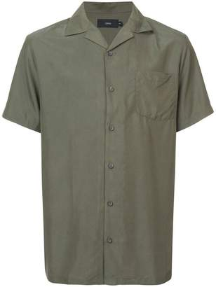 Onia Vacation shirt