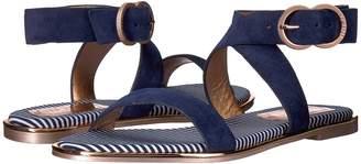 Ted Baker Qeredas Women's Sandals