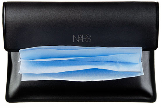 NARS Perfecting Powdered Sheets