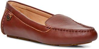 5102ea60892 Womens Driving Shoe - ShopStyle