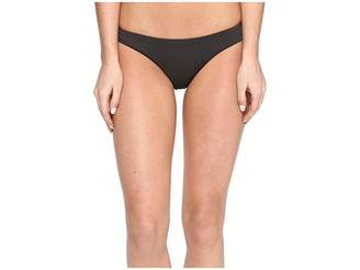 Seafolly Rio Pants Women's Swimwear