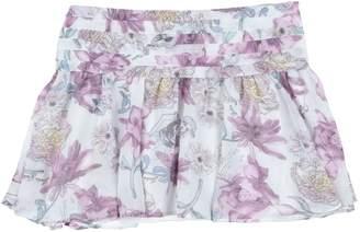 John Galliano Skirts - Item 35389890VE