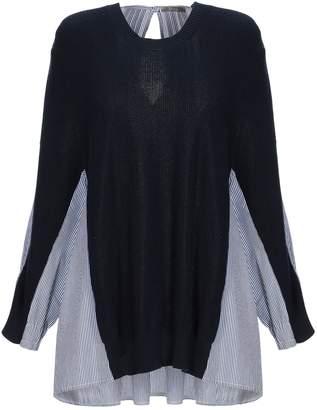Dixie Sweaters - Item 39926231AJ