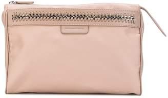 Stella McCartney cosmetic bag