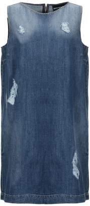 MARCO BOLOGNA Short dresses - Item 34912955HC