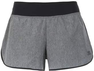 Track & Field Run running shorts