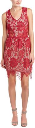 Tart Collections Lila Sheath Dress