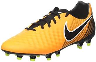 410e86bd403 at Amazon.co.uk · Nike Men s Magista Onda Ii Fg Football Boots