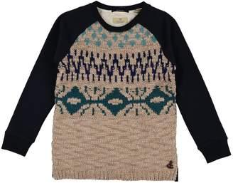 Scotch Shrunk SCOTCH & SHRUNK Sweatshirts - Item 12126858KO