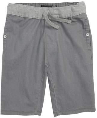 Treasure & Bond Twill Shorts