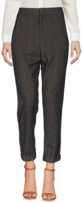 Manila Grace Casual pants - Item 13081811MJ