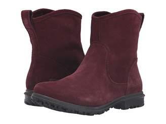 Bogs Betty Low Women's Waterproof Boots