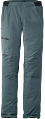 Outdoor Research Ferrosi Crag Pant - Men's