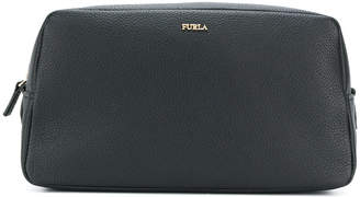 Furla Electra cosmetics case