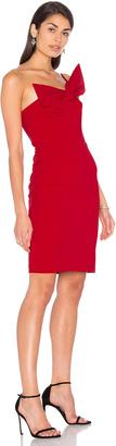Parker Giulianna Dress $378 thestylecure.com