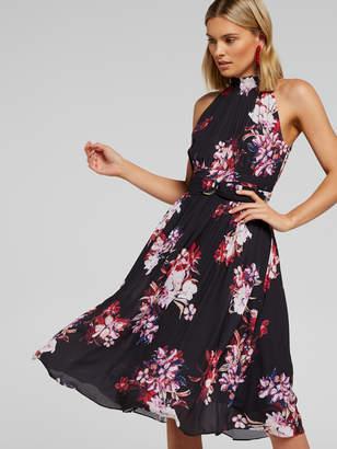 Portmans Australia Moonlight Dance Soft Dress