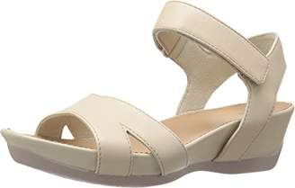 Camper Women's Micro Sandal