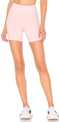 Chloé lovewave Short