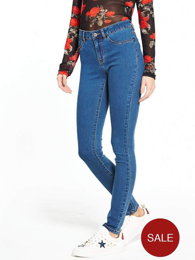 Great Lucy Slim Jeans
