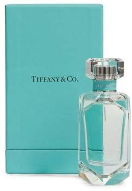 Tiffany & Co. Co Eau de Parfum Diamond Edition