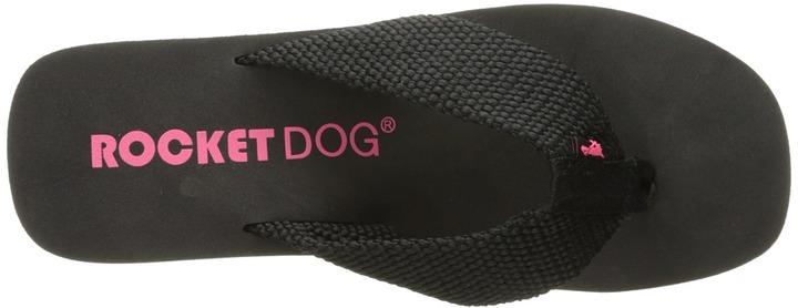 Rocket Dog Bigtop Women's Sandals