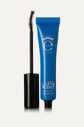 Eyeko - Lash Alert Mascara - Black $26 thestylecure.com