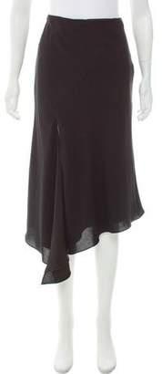 Nicholas A-Line Knee-Length Skirt w/ Tags