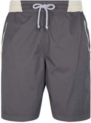 Brunello Cucinelli Bermuda Shorts