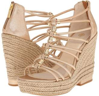 Isola Yara Women's Wedge Shoes
