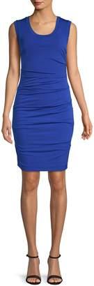 Nicole Miller Everyday Sheath Dress
