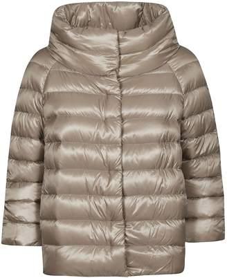Herno Sofia Down Jacket