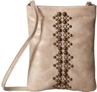 Leather Rock CE68 Handbags