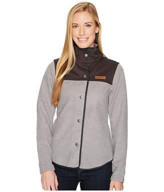 Columbia Alpine Jacket